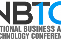 National Business and Technology Conference