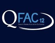 Queen's Finance Association Conference (QFAC)