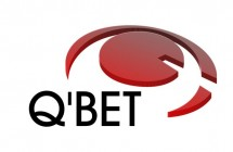 Queen's Conference on the Business Environment Today (QBET)