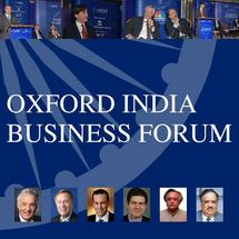2020_Oxford_India_Business_Forum