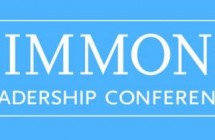 Simmons Leadership Conference