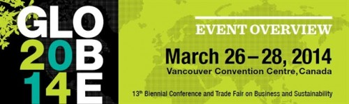 globe_2014_-_overview_banner_639x191